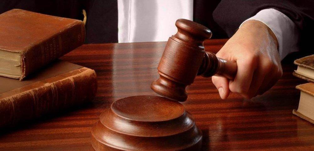 Нареченный отец похищенного в Дедовске мальчика не смог пройти тесты для усыновления